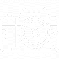 cannabis photography content creation