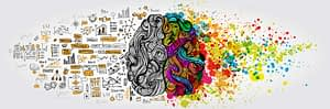 cannabis strain for creativity