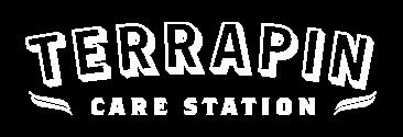 terrapin care station denver dispensary