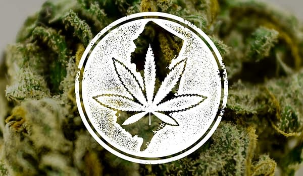 new jersey adult use cannabis dispensary blog