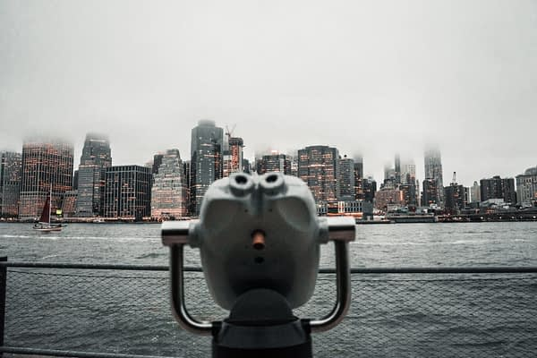 new york state cannabis marketing blog