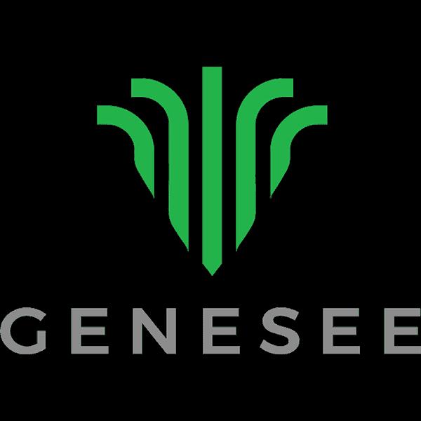 genesee nutrition cbd protein colorado