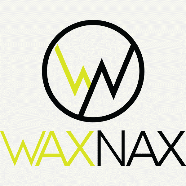 waxnax cannabis concentrates vaping accessories