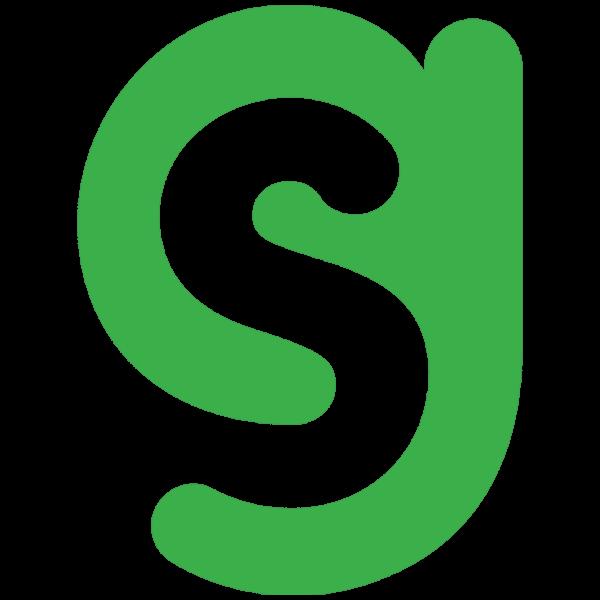 greenscreens logo