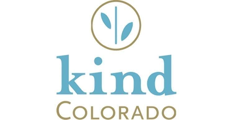 kindcolorado kind colorado cannabis nonprofit