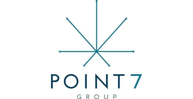 point seven group cannabis consulting firm