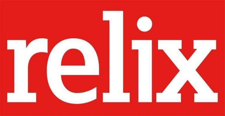 relix live music publication magazine