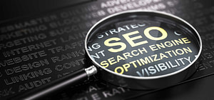 how important is cannabis seo
