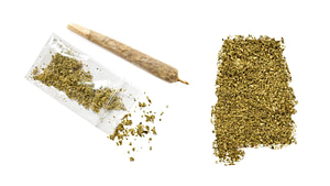 alabama medical cannabis marketing