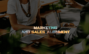 dispensary marketing and sales