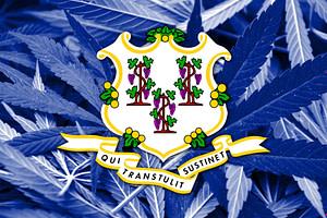 connecticut recreational cannabis marketing blog
