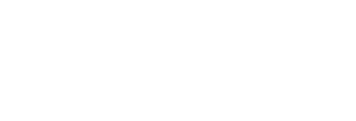 toastyy cbd for women logo