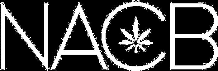 national association cannabis businesses nacb logo