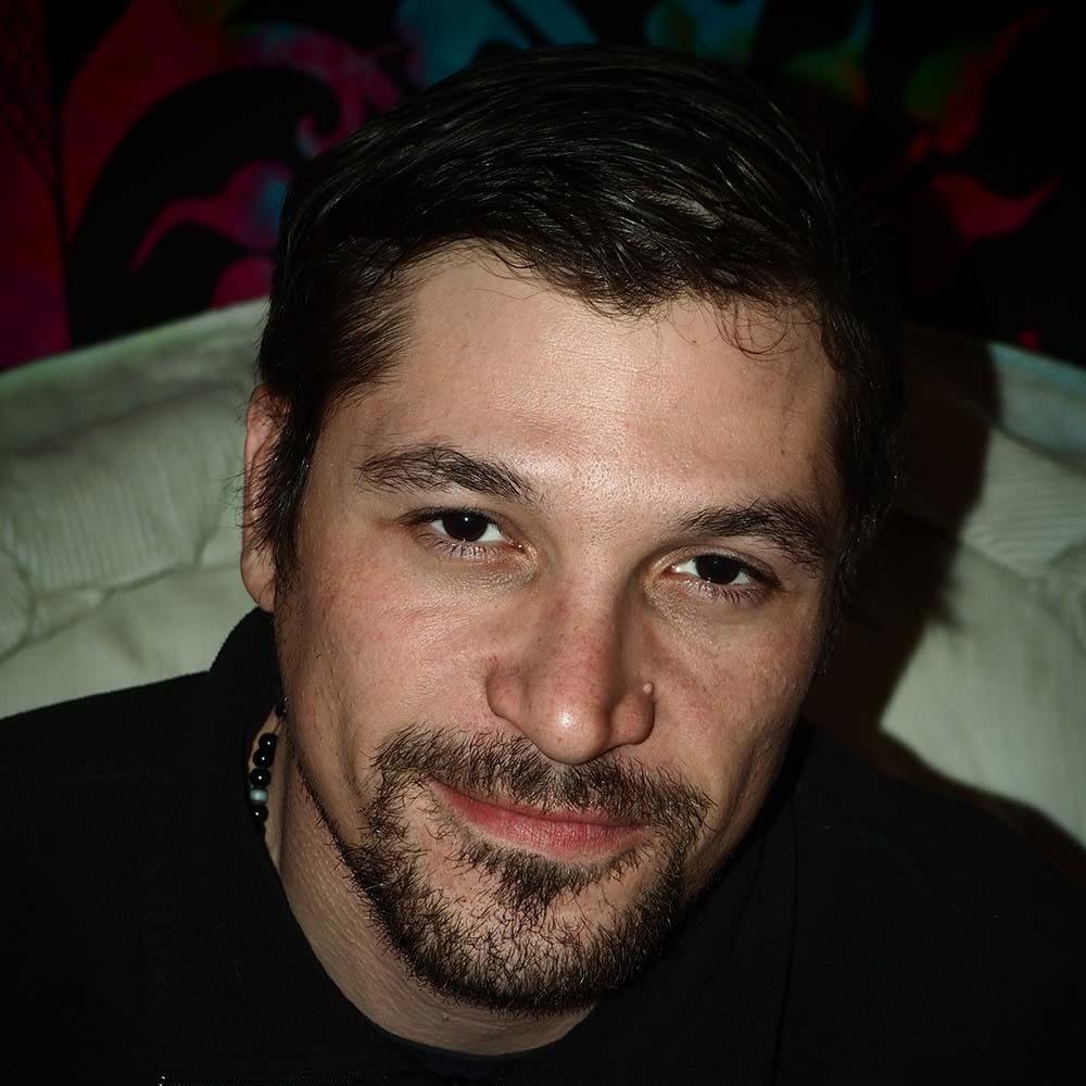 andrey krumchanskiy pufcreativ copywriter chief editor