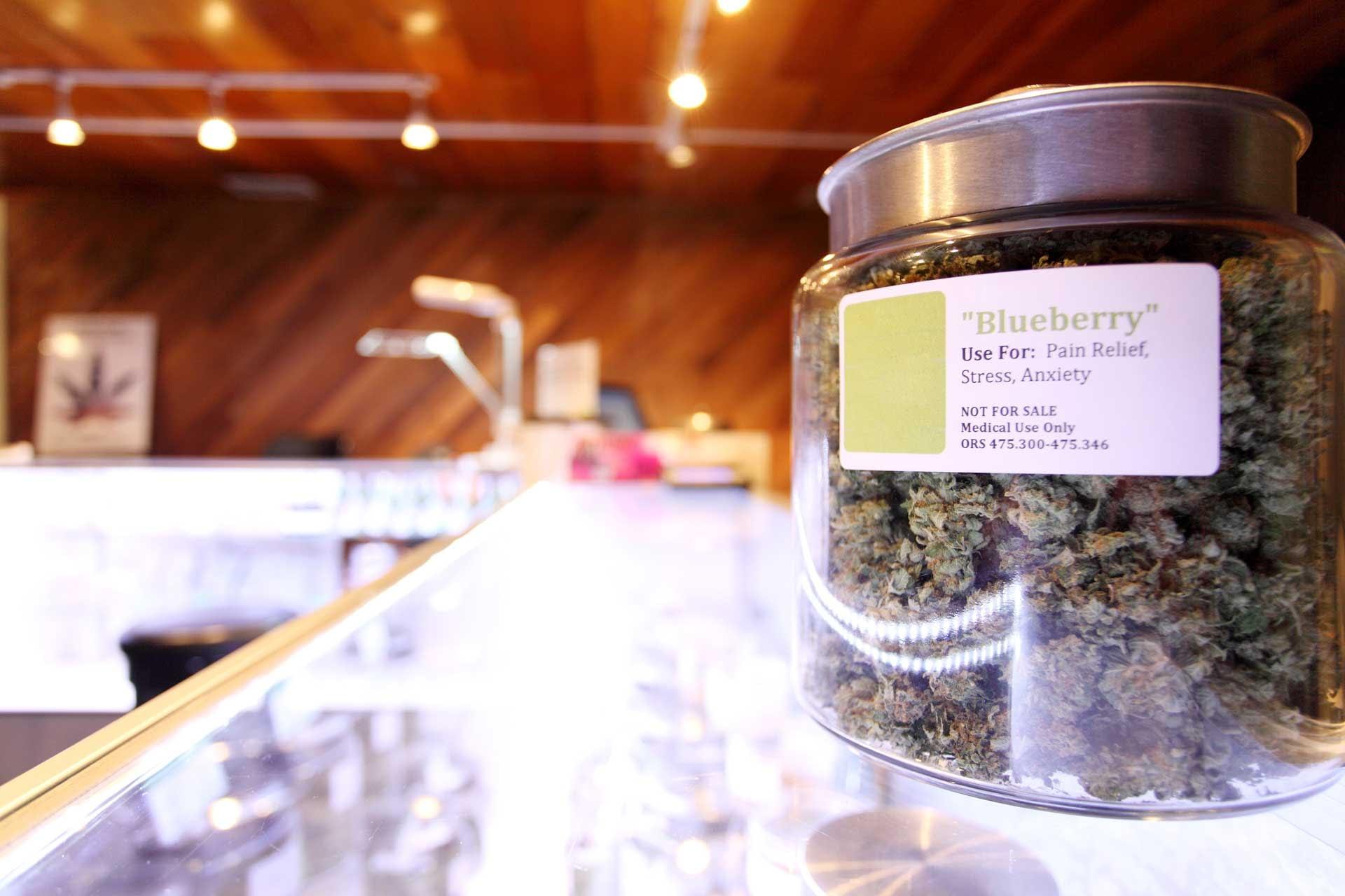 cannabis dispensary marketing tips