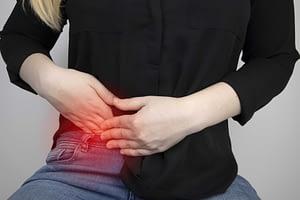 using cannabis to treat crohns disease