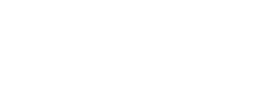 nacb national association cannabis businesses