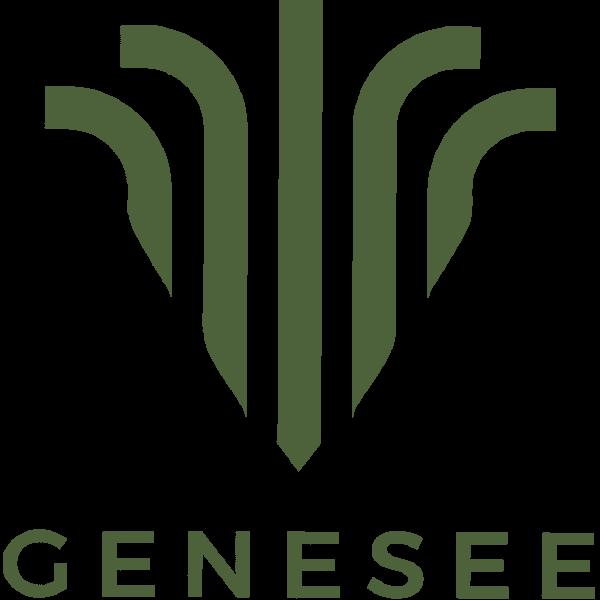 genesee nutrition hemp protein bars