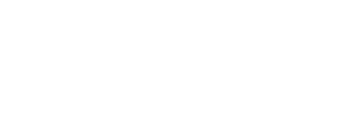national association cannabis businesses nacb logo