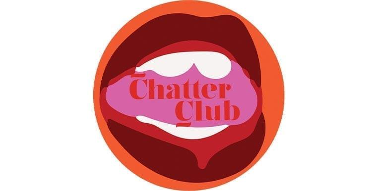 chatter club cannabis social media influencers PR