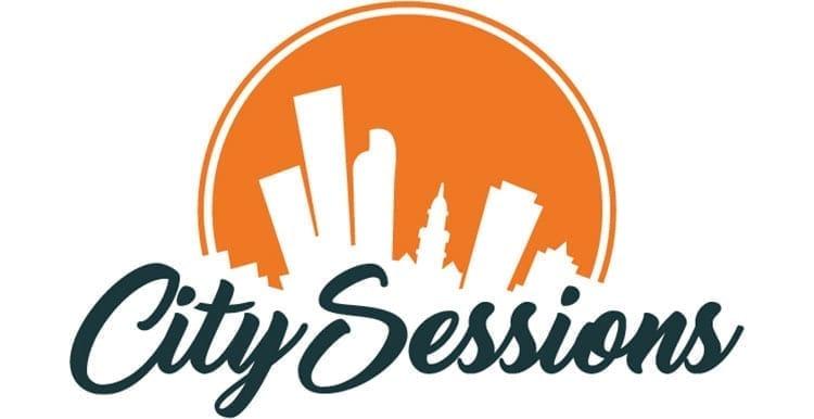 city sessions denver cannabis tours