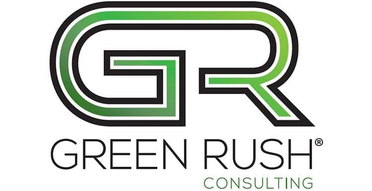 green rush cannabis consulting