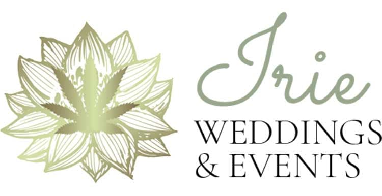 irie wedding and events mobile budtending