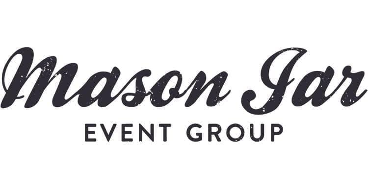 mason jar event group cannabis events