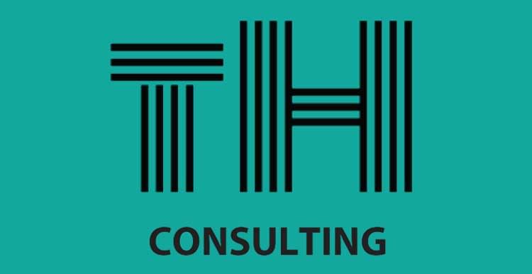 tekisha harvey cannabis consulting