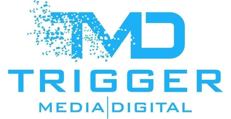 trigger digital cbd display ads