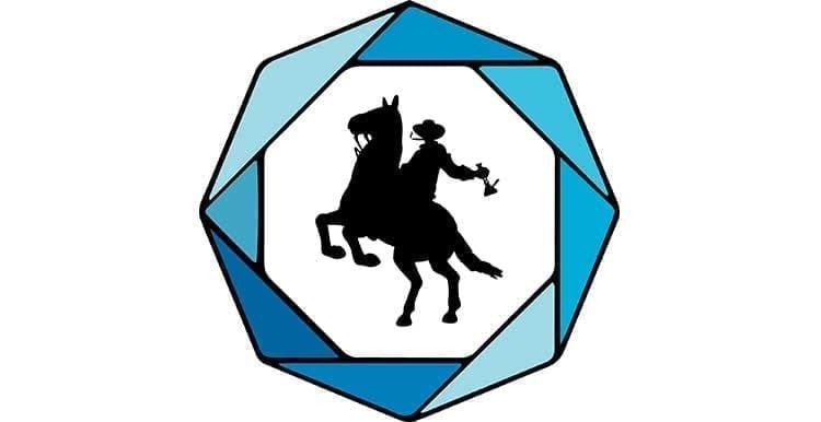 eighth revolution logo