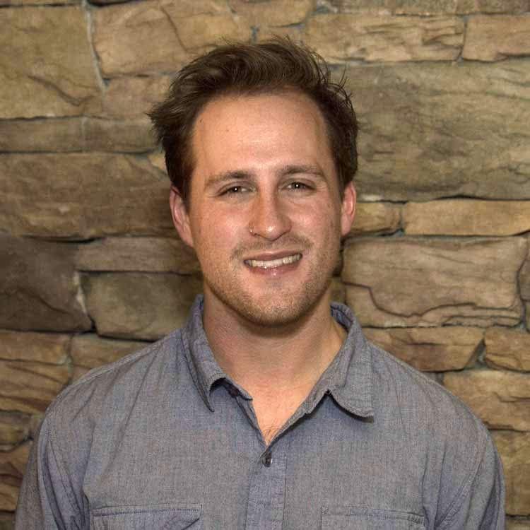 ben stewart pufcreativ seo website developer